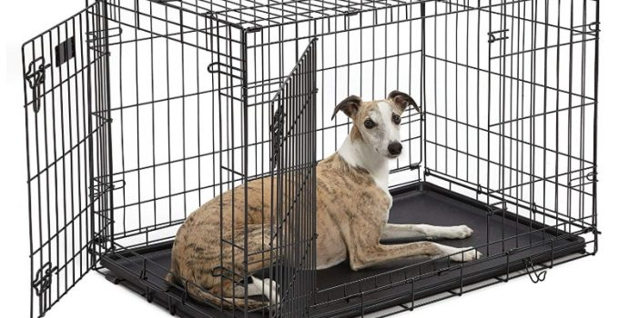 How To Crate Train A Puppy - Image 3